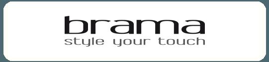 Logo-interruttori-brama