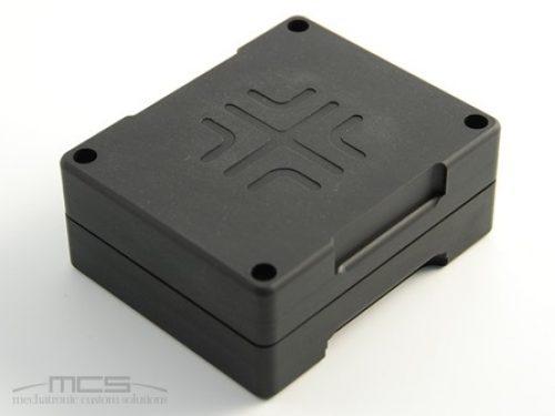 Contenitore Elettronica IP65