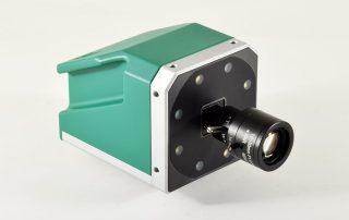 Contenitore custom per elettronica MCS - 5