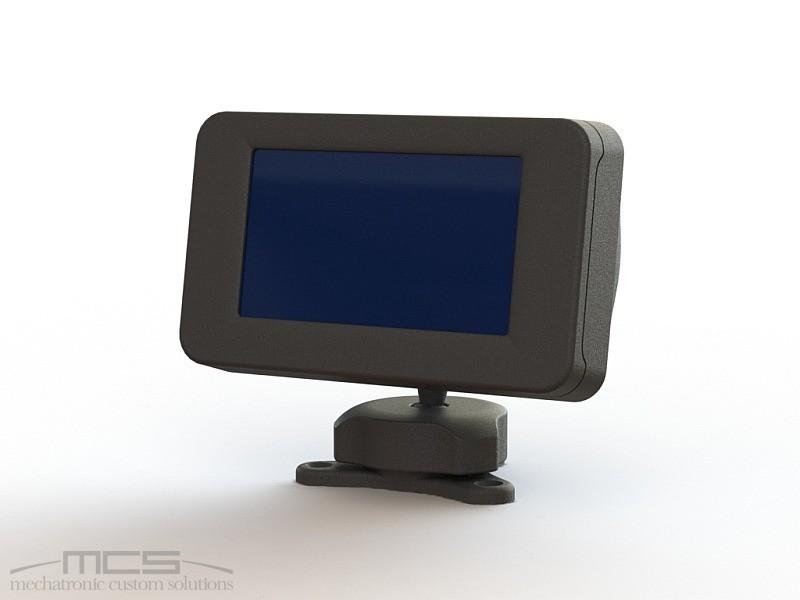 il design di contenitori personalizzati per elettronica fa vendere di più - 2