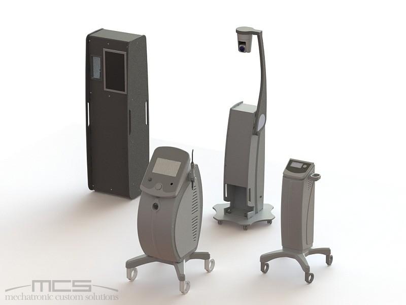 il design di contenitori personalizzati per elettronica fa vendere di più - 4