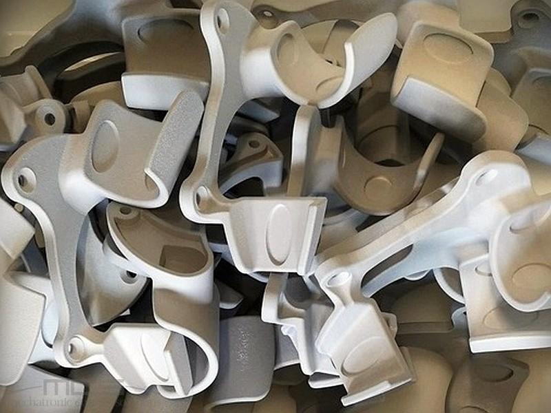 Vantaggi della stampa 3D di contenitori per elettronica - 2