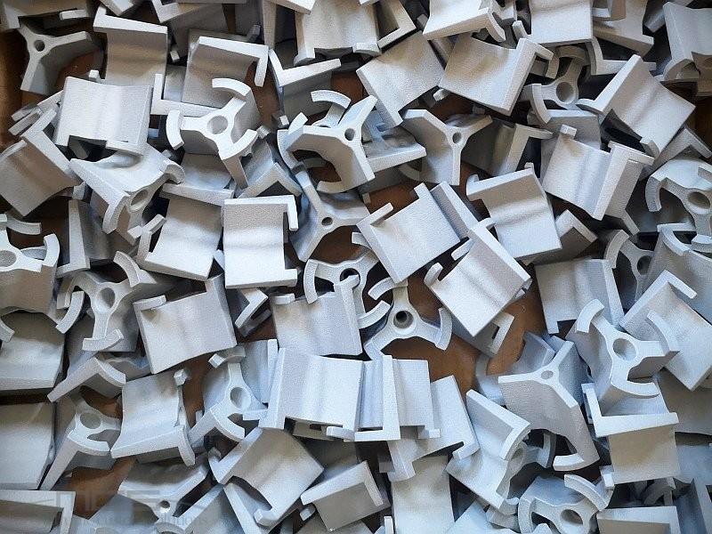 Vantaggi della stampa 3D di contenitori per elettronica - 4