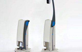 Contenitore-per-elettronica-in-plastica-carrellato-MCS (21)