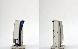Contenitore-per-elettronica-in-plastica-carrellato-MCS (22)