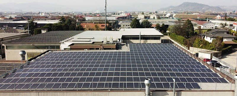 Energie-rinnovabili-un-investimento-di-valore-per-MCS (2)