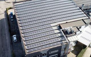 Energie rinnovabili - un investimento di valore per MCS