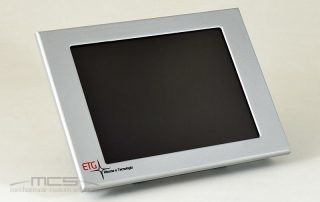 Cornici per display LCD - un dettaglio che può valorizzare il tuo prodotto - 4
